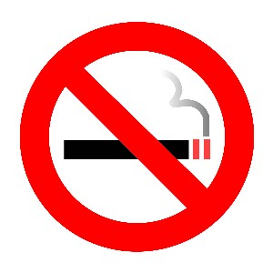 tips to help you quit smoking cigarettes